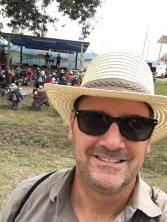 Winfield Music Festival